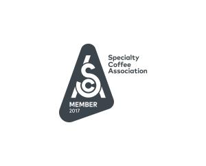 SCA_MT_With_Logotype_Stone_RGB